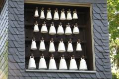 Kurpark_Glockenspiel